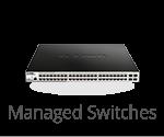 managed switch