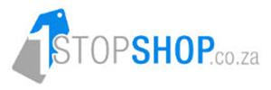 1Stop shop