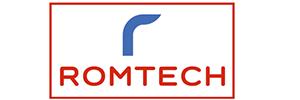 Romtech