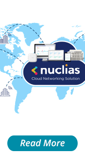 Nuclias products