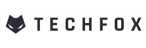 Techfox